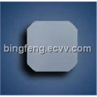 Monocrystal Silicon Wafers (125*125)