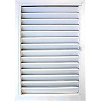 Louver Window Sourcing Purchasing Procurement Agent