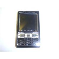 N86 - Cell Phone