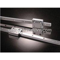 ODS Linear Guide Rails