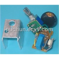 PCBA for Dimmer Switches