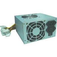 PC Power Supply (KY-9605-400W)