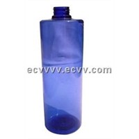 Pet Bottle (JY-031)