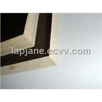 Phenolic Film Faced Plywood (PFF-P)