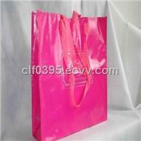 PP Woven Bag (YHC-PV)