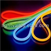 LV-VLNC81-F40SPC-A2