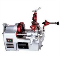 Pipe Threading Machine QT2-AI