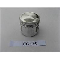 Piston CG125
