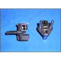 Plug-Insert (RPE701.002)