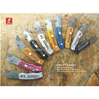 Pocket Knife (SL-0201)