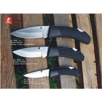 Pocket Knife (SL-1003)