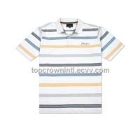 Polo Shirt (PS-01)