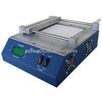 Preheating Oven (T8120)