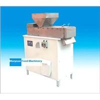 Roasted Pignut Peeling Machine (RB-200)