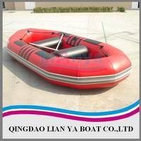 Raft (DRF430)