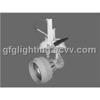 Recessed Spotlight (GG026-L)