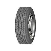 Truck Tyre (ST969)