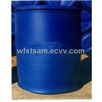 Sorbitol 70% Solution (WFST303)