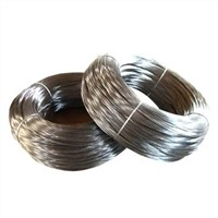 Spring Steel Wire (SZ0002)