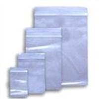 Standard Ziplock Bag (2)