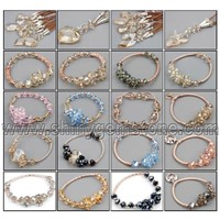Swarovski Crystal Beads,