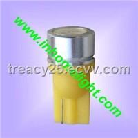 T10 high power auto bulb, T10 bulb