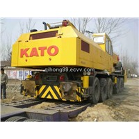 Lifting Machine ( NK-800E)