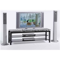 TV Table (YV-110)