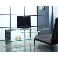 TV Table/tv rack/tv cabinet