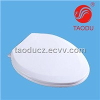 Toilet Seat Cover TD-030
