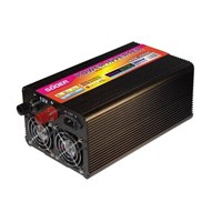 UPS power inverter
