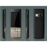 Mobile Phone (W4000)