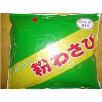 Wasabi Powder - In 1kg Bag