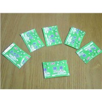 Wasabi Powder (Small Bag)