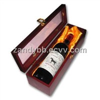 Wine Case (RD-WB045)