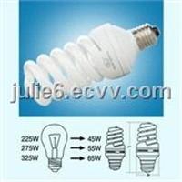 Xilin Brand Energy Saving Lamp