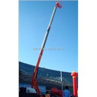 aerial work platform--36m