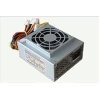 atx power supply(MC 230w)