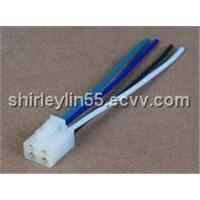 Auto Electric Wire Harnesses (IB0133)