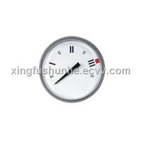 Bimetal Thermometer (SB-213)