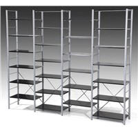 Book Shelf (SD-520)
