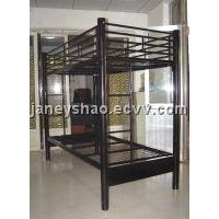 Bunk Bed (DF007)