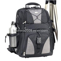 8030 Camera Backpack,camera bag