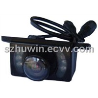 Car Night Vision Camera  (CMS280)