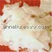 Caustic Soda Flakes (TJLT001)