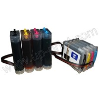 continuous ink supply system for HP No.88 K5400