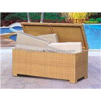 Cushion-Box