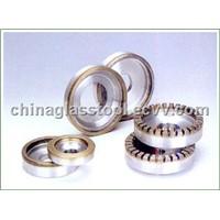Diamond Wheel for Glass Processing