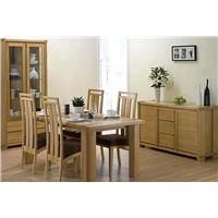 Dining Room Set (DS-003)