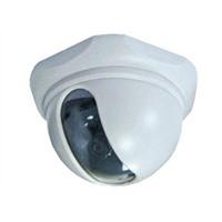 CCD camera ,1/3 sony,420tvl